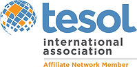TESOL_affiliatenetwork_vertical.jpg