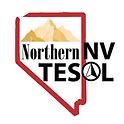 NVTESOL North Logo.png