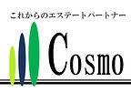 コスモ ロゴ.jpg