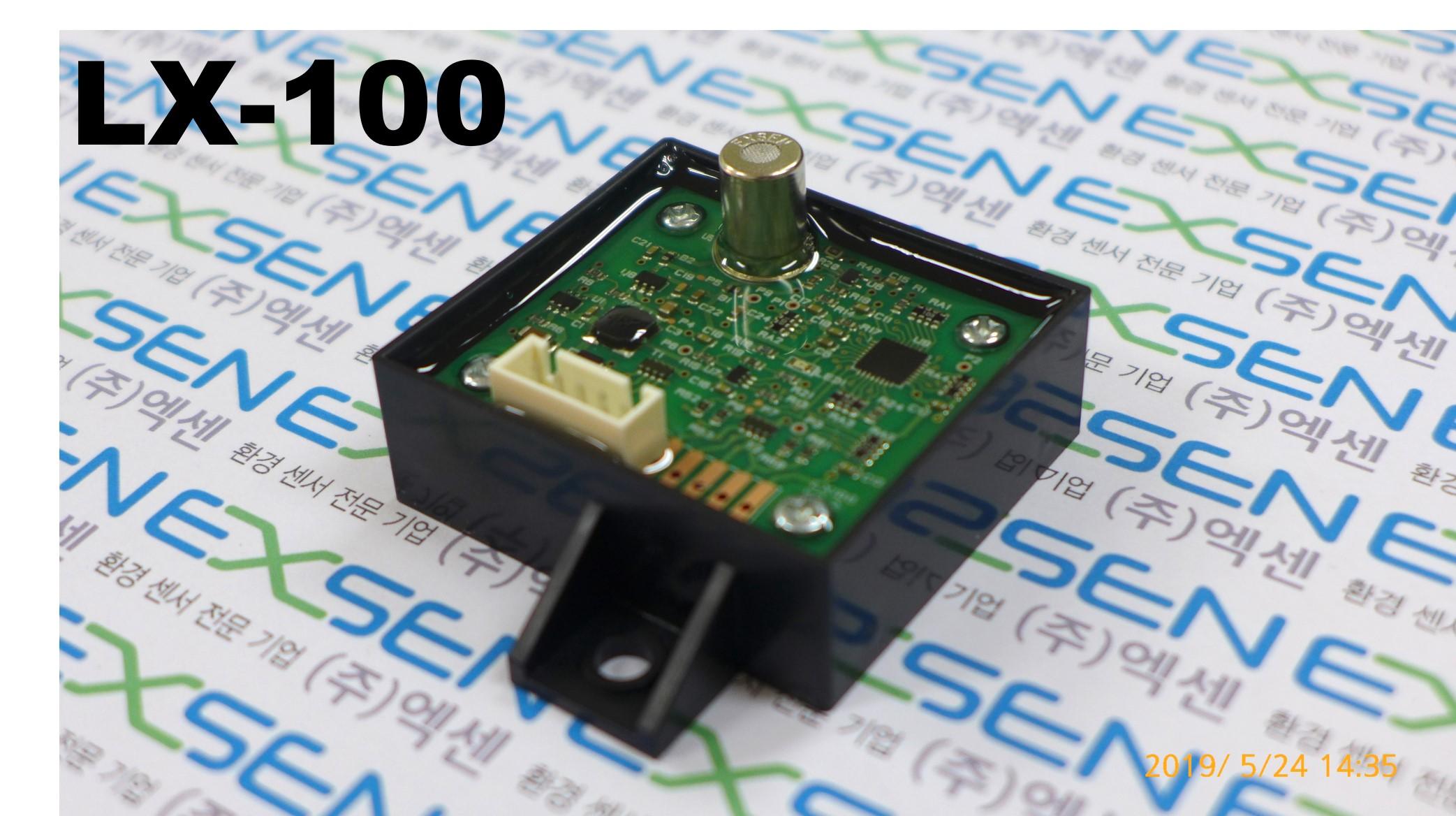 LX-100_001.jpg
