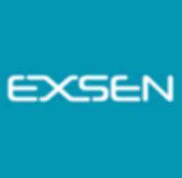 LOGO_EXSEN_3.png