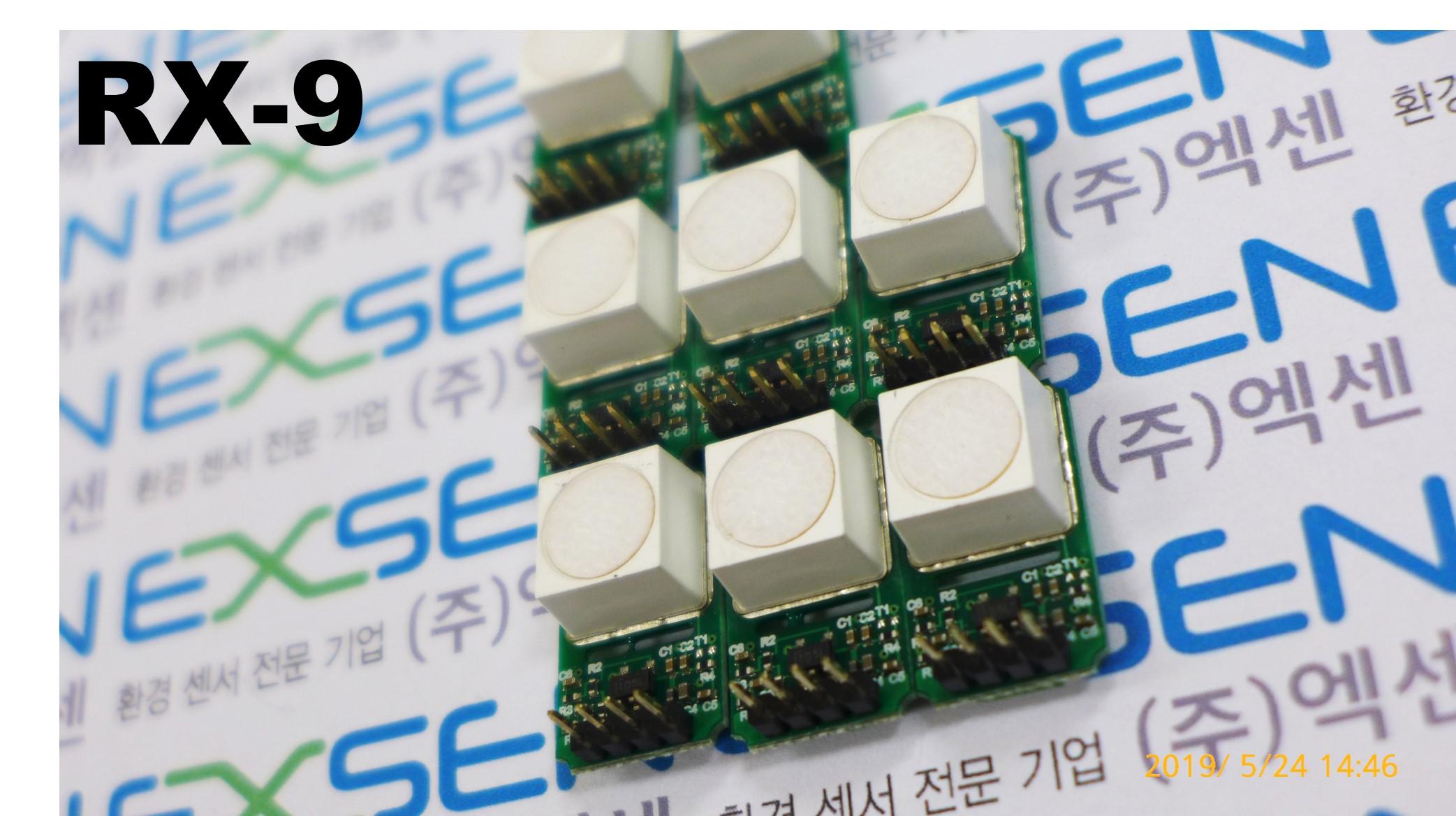 RX-9_003.jpg