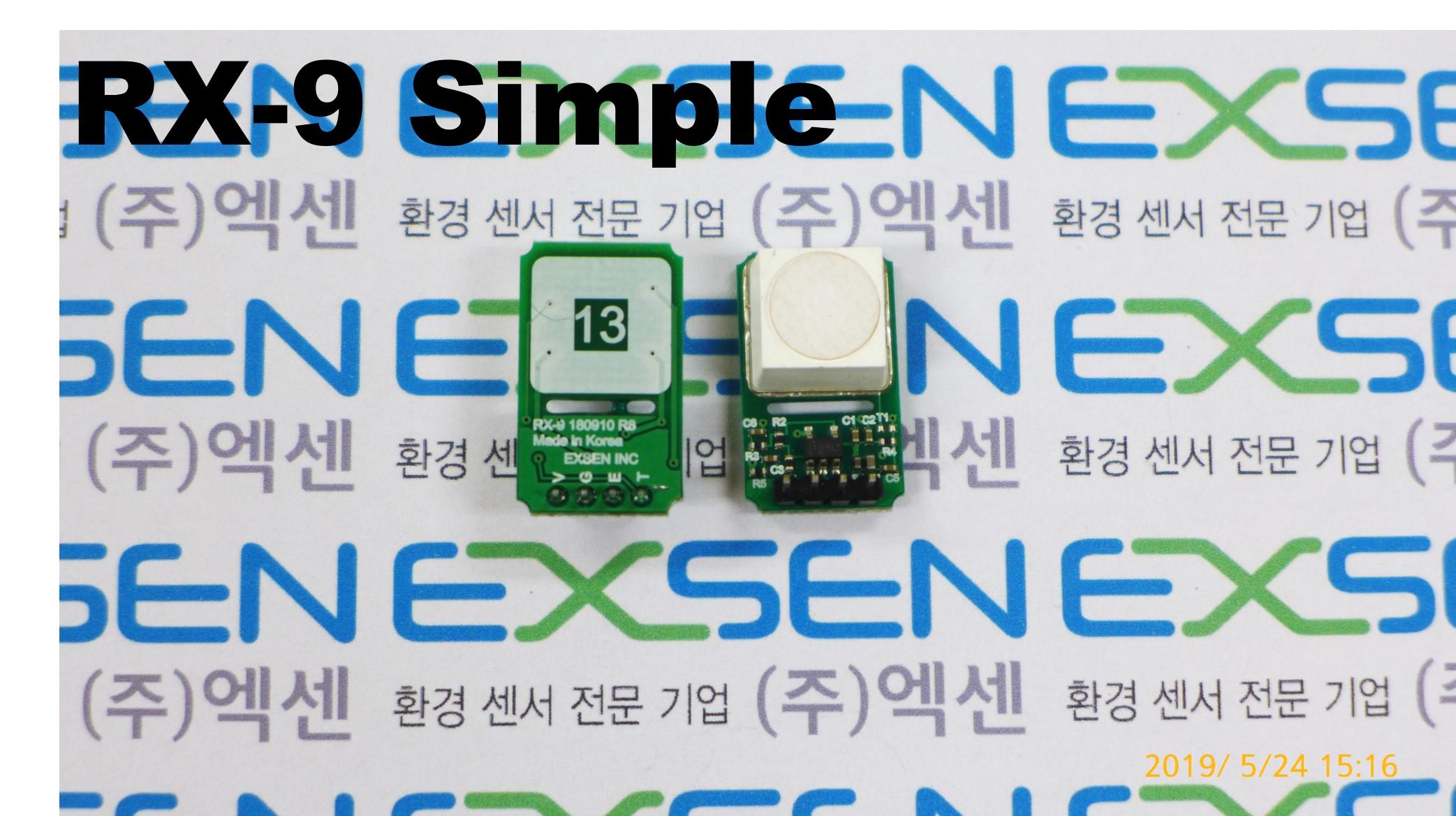 RX-9_006.jpg