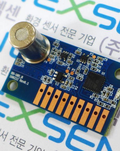 HX-105N_R_002.jpg