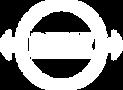 logo-retex.png