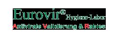 logo Eurovir.png