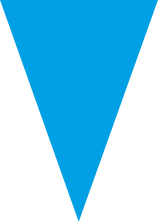 trojuhelnik-posledni strana.png