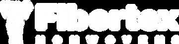 logo-fibertex.png