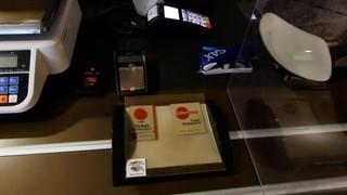 Antimikrobiální měděná fólie K Copper Plus mincovník