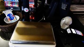 Antimikrobiální měděná fólie K Copper Plus