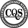 CQSzn-kruh CSMK kr.jpeg