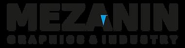 logo-mezanin.png