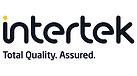 intertek-logo-vector.png