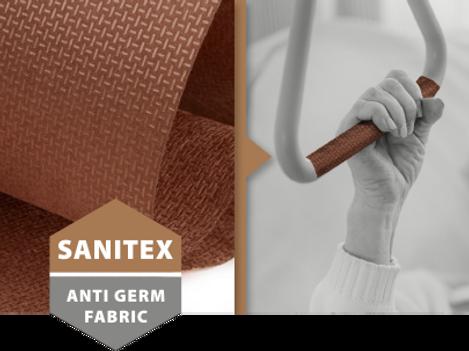 material_Sanitex.png