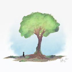 digital-watercolor01