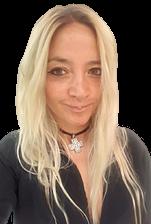 Secretaria General:Loreto Letelier BarreraAbogado