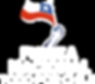 Partido Fuerza Nacional logo.png