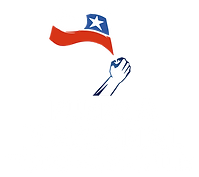 Partido Fuerza Nacional Logo Blanco.png