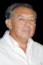 3 Muñoz.png