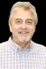 SegundoVicepresidente y Tesorero:Jorge Matthei ArandaEmpresario