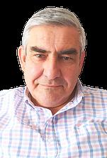Cuarto Vicepresidente:Carlos Frisch LynchEmpresario