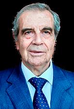 Vicepresidente Honorario:Hermógenes Pérezde Arce IbietaAbogado, periodista y escritor