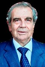 4 Pérez de Arce.png