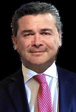 Presidente:Raúl Meza RodríguezAbogado