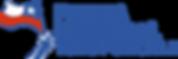 Fuerza Nacional logo horizontal.png