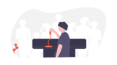 undraw_conference_speaker_6nt7.png