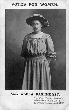 Adela Pankhurst.jpg