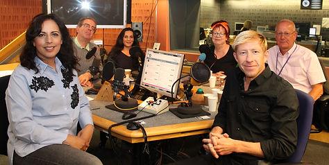 Radio 4 Saturday live.jpg