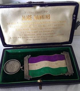 Hunger strike medal.jpg