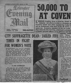 Alice's death March 1946.jpg