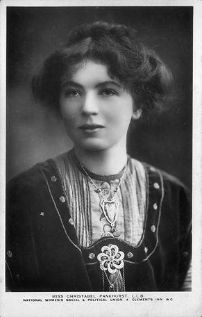 Christobel Pankhurst 2.jpg