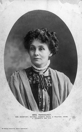 Mrs Pankhurst.jpg