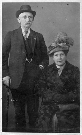 Alice&Alfred.jpg