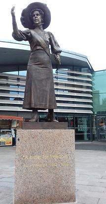 Alice Statue .jpg
