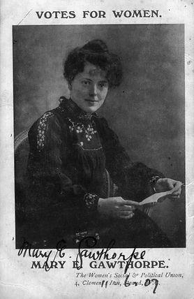 Mary Gawthorpe.jpg