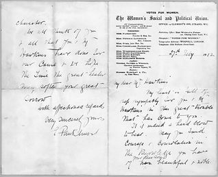Letter to Alice from Emily P.jpg