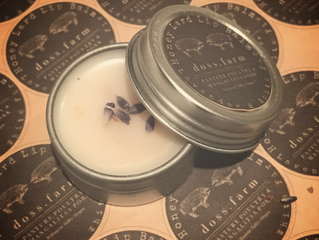 Lip Balm Now Available!