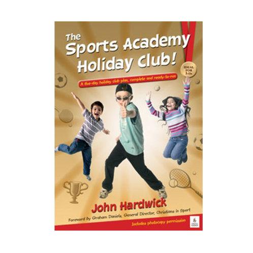 Sports Academy Holiday Club