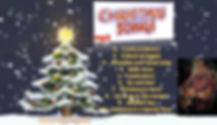 Christmas Songs for the family  John Har
