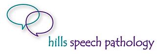Hills Speech Pathology Cropped.png