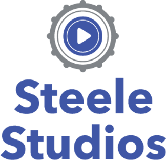 SteeleStudios-Logo-Vertical-Print-CMYK.p