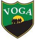 VOGA Shield.jpg