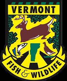 VFW_logo_230x283.png