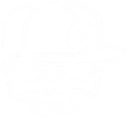 Mophead Logo white 4wide.png