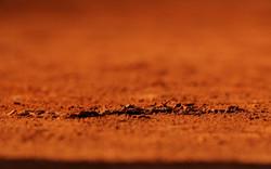 Gestion de tournois de tennis