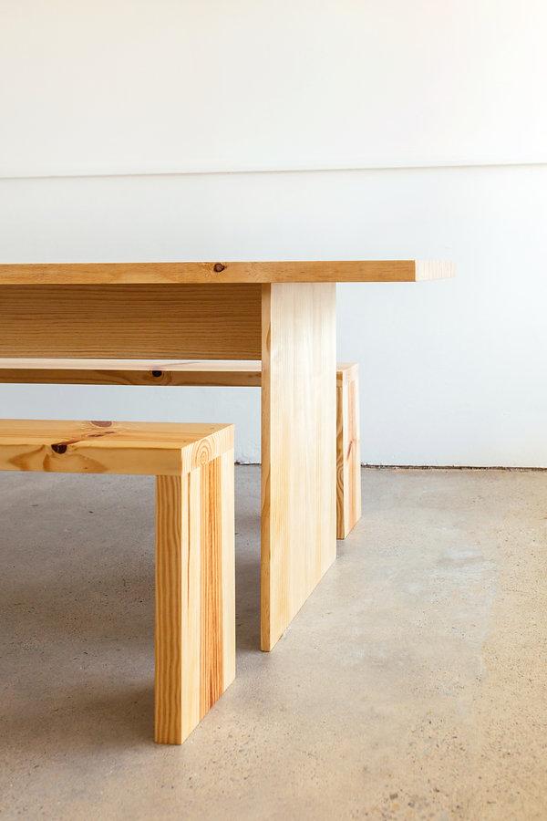 Table detail (1).jpg